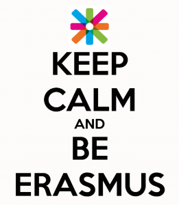 erasmus +KA2