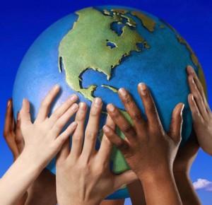 Περιβαλλοντικής_Εκπαίδευσης1429617457